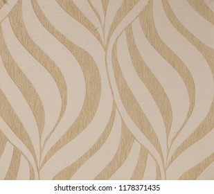 Royal elegant designs background textures