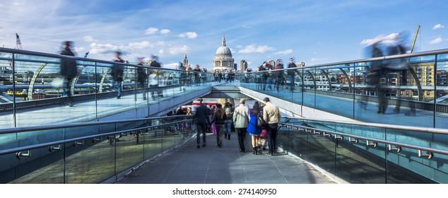 Royal Exchange, London, England, UK, Europe.
