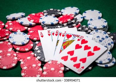 macau casino free slots