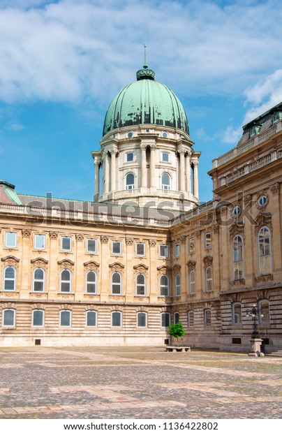 Budapest royal palace lesbian, lesbian porn for lesbian