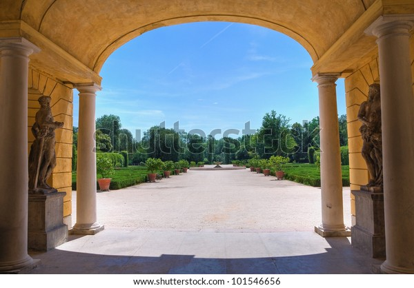 royal-palace-colorno-emiliaromagna-italy