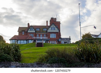 Royal Yacht Club Images, Stock Photos & Vectors   Shutterstock