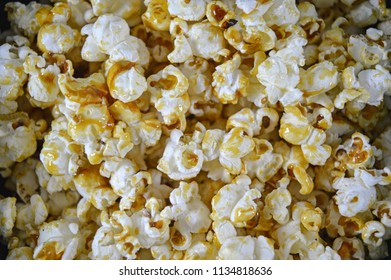Pop Corn Images, Stock Photos & Vectors | Shutterstock