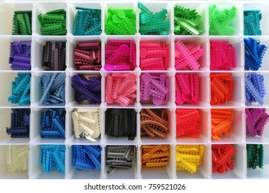 Brace Rubber Bands Images Stock Photos Vectors Shutterstock