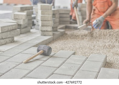 Pavimenti Esterni Stock Photos, Images & Photography | Shutterstock