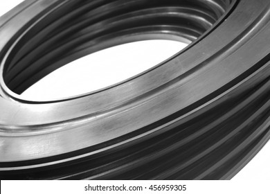 Rubber Seal chemical resistant for Industrial.