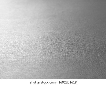 rubber surface texture background on phone case