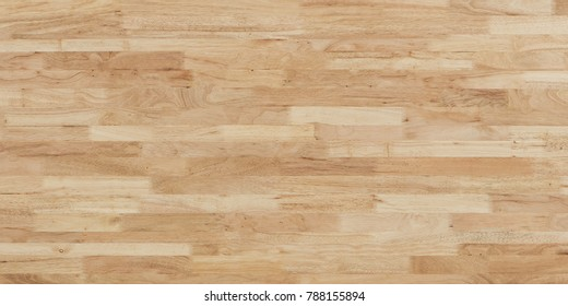 Rubber Wood Images Stock Photos Amp Vectors Shutterstock