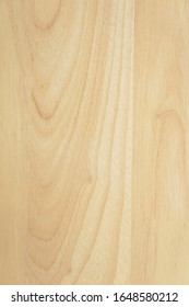 Rubber wood texture for background and material