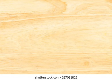 Rubber wood texture plank