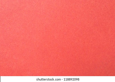 Ruby paper texture for background