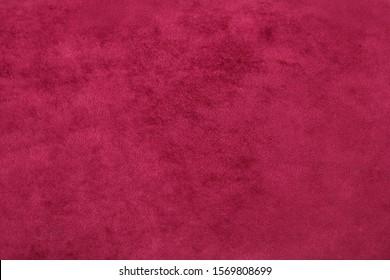 Ruby Or Red Velvet Background