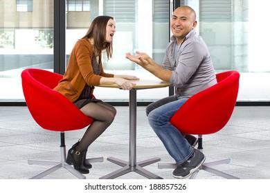 speed dating boston ma