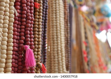 Rudraksh Mala The Holy Vedic Mantras of Hinduism