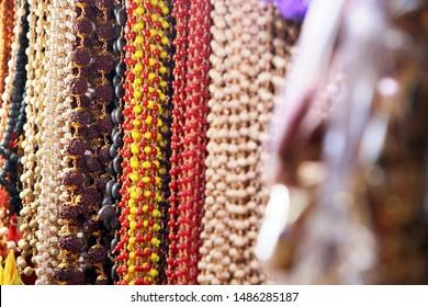 Rudraksha Images, Stock Photos & Vectors | Shutterstock