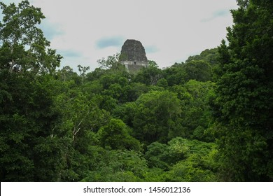 Yavin 4 Images Stock Photos Vectors Shutterstock