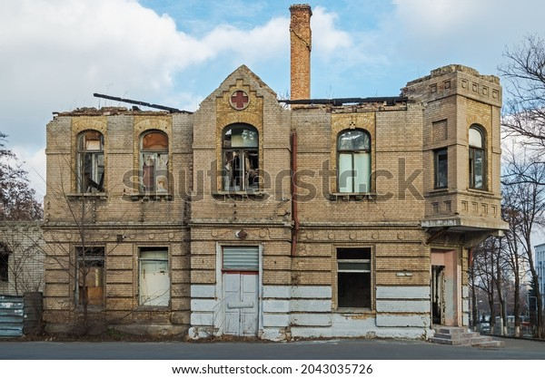 ruins-historic-building-late-19th-600w-2