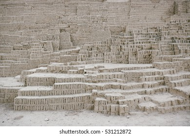 adobe and clay pyramid images stock photos vectors shutterstock