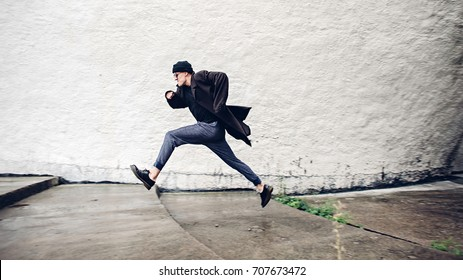 Image result for run away