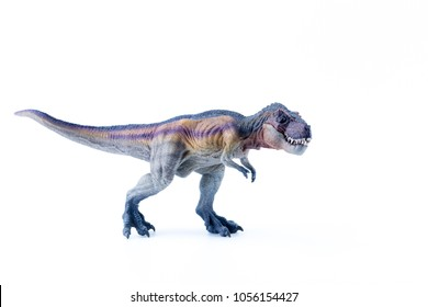 The Best Dinosaur T Rex Side View Wallpapers