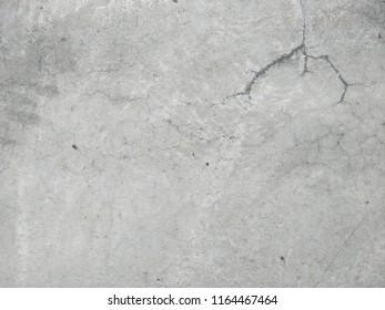 rupture wall concrete