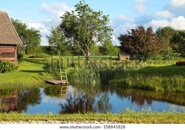 rural-landscape-600w-108845828.jpg