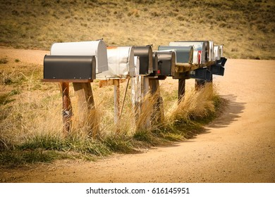 Mailbox Images Stock Photos Amp Vectors Shutterstock