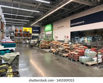 Imágenes Fotos De Stock Y Vectores Sobre Etiqueta Del