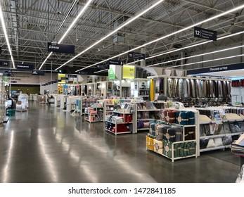 Imágenes Fotos De Stock Y Vectores Sobre Successful Brand