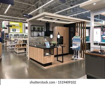 Imágenes Fotos De Stock Y Vectores Sobre Appliance Purchase