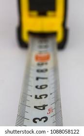 Distance Measuring Wheel Images Stock Photos Amp Vectors