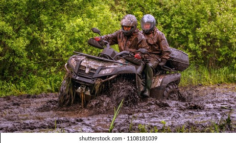 Difficult Ride Images, Stock Photos & Vectors | Shutterstock