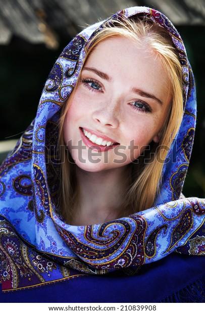 https://image.shutterstock.com/image-photo/russian-beauty-woman-national-patterned-600w-210839908.jpg