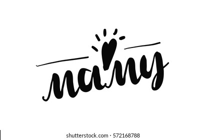 I love my mom images stock photos vectors shutterstock i love my mom mother s day calligraphy black card hand altavistaventures Choice Image