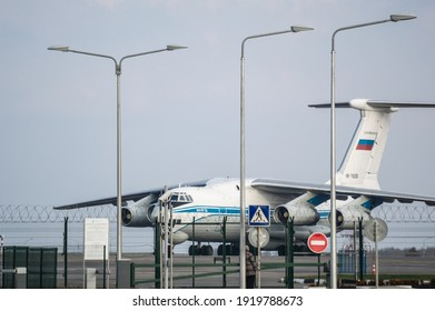 russian-heavy-cargo-military-transport-2