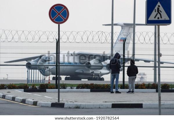 russian-heavy-cargo-military-transport-6