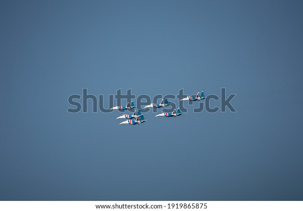 russian-knights-air-show-aviation-600w-1