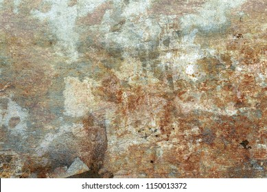 Rust backgrounds perfect background with space for text or image