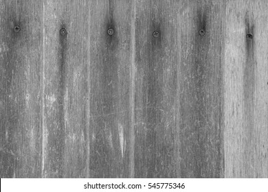 Rust on metal sheet