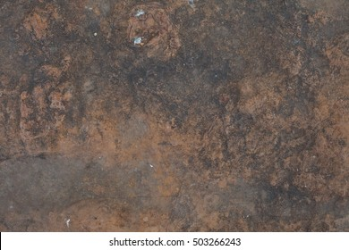 rust stone texture, rock texture and background