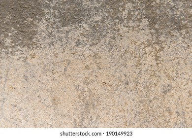 Rust texture ( background )