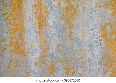 rusted steel background or rust metal texture
