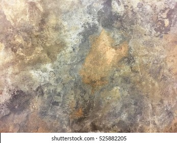 Rustic art concrete texture for background