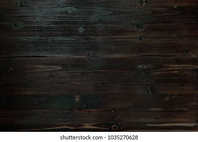 Rustic barn wood art texture (wallpaper) background. Close-Up.