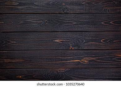 Rustic barn wood art texture (wallpaper) background. Close-Up.