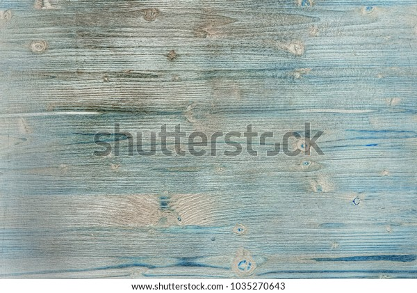 Rustic Barn Wood Art Texture Wallpaper Stock Image