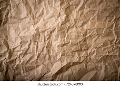 rustic brwon paper background
