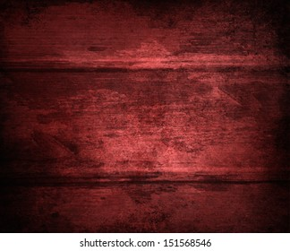 Burgundy Abstract Images Stock Photos Amp Vectors