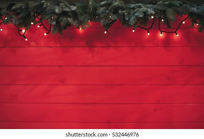 Country Christmas Background Wallpaper.Wood Country Frames Images Stock Photos Vectors