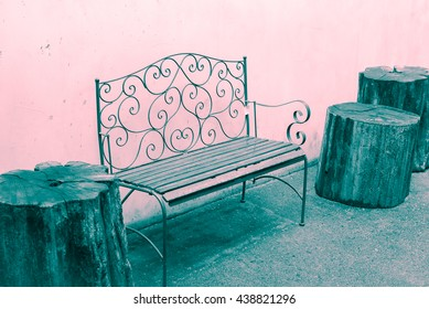 Phenomenal Ornate Furniture Images Stock Photos Vectors Shutterstock Gmtry Best Dining Table And Chair Ideas Images Gmtryco